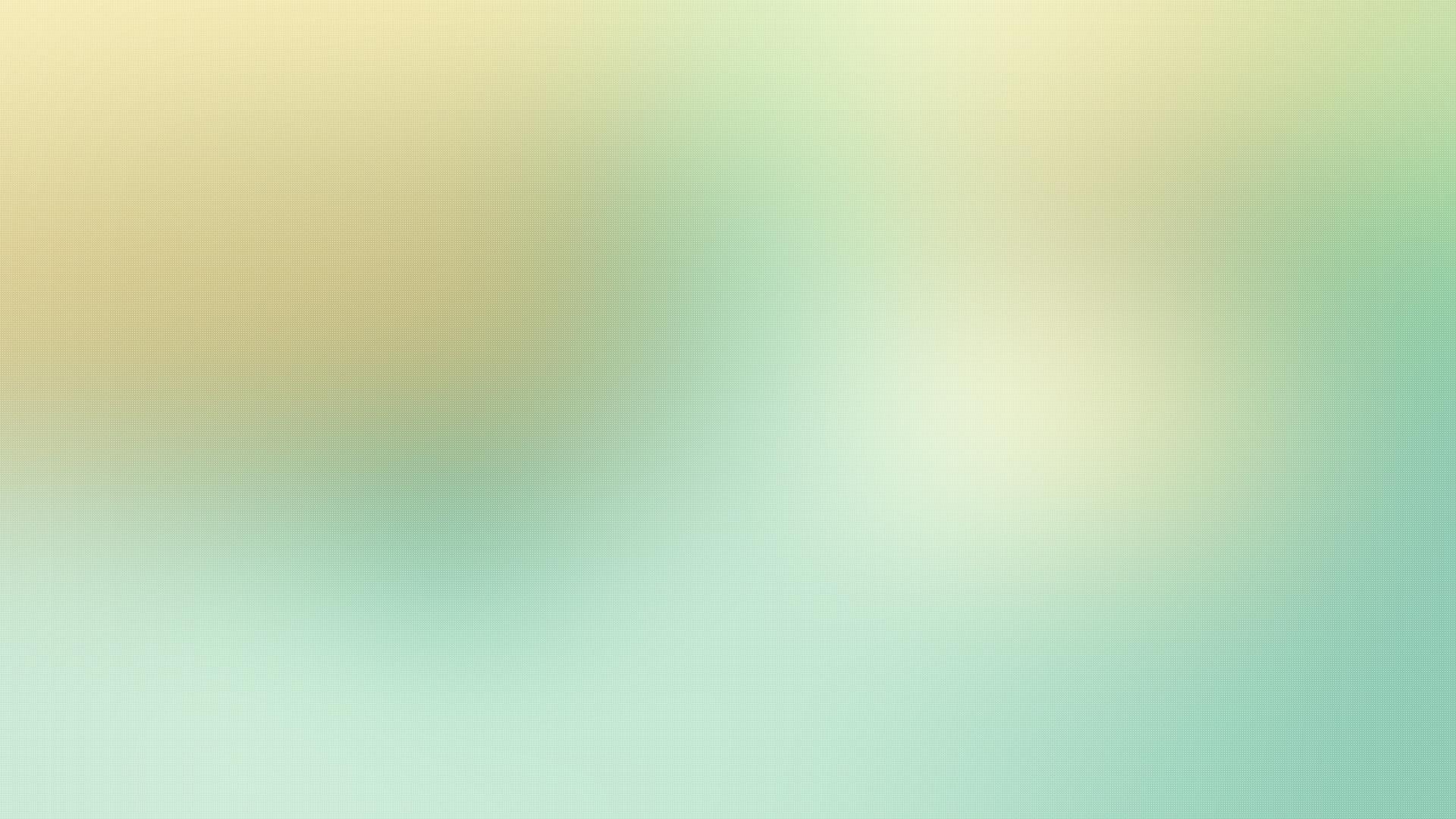 Elegant_Background-2